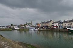 Port en Bessin, Normandie (jlfaurie) Tags: normandie normandy portenbessin france franica normandia mechas mpmdf jlfr jlf jlfaurie