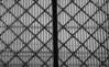 Monocrome - Lines (Jose Haroldo Sena) Tags: linhas line monochrome monocromático pretoebranco blackandwhite bnw minimalism minimalismo
