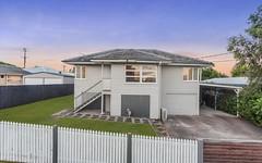 19 Basnett Street, Chermside West QLD