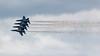 107-365 - Blue Angels (jonwhitaker74) Tags: blue angels