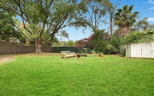 16B Darcy Road, Wentworthville NSW
