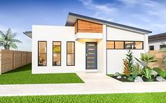 Lot 628 Ainslie Place, Smithfield QLD