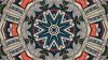 Kaleidascope 3 (Matt Molloy) Tags: mattmolloy photography kaleidoscope stillframe digitallymirrored mirroring spin rotation symmetry symmetrical patterns fractal mandala repetition geometric shapes circles stars triangles lines structure bangkok thailand fun lovelife