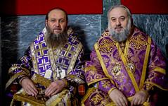 2018.03.25 епископская хиротония архимандрита Пимена (26)