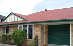 23 Hillcrest Road, Emu Heights NSW