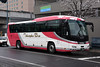 Takushoku Bus 1 84 (Howard_Pulling) Tags: obihiro bus buses japan japanese hokkaido howardpulling