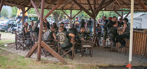 "Rolling Wheels Bike Week 2018 (214) • <a style=""font-size:0.8em;"" href=""http://www.flickr.com/photos/156470846@N06/41873514545/"" target=""_blank"">View on Flickr</a>"