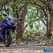 2018-Yamaha-R15-V3-12
