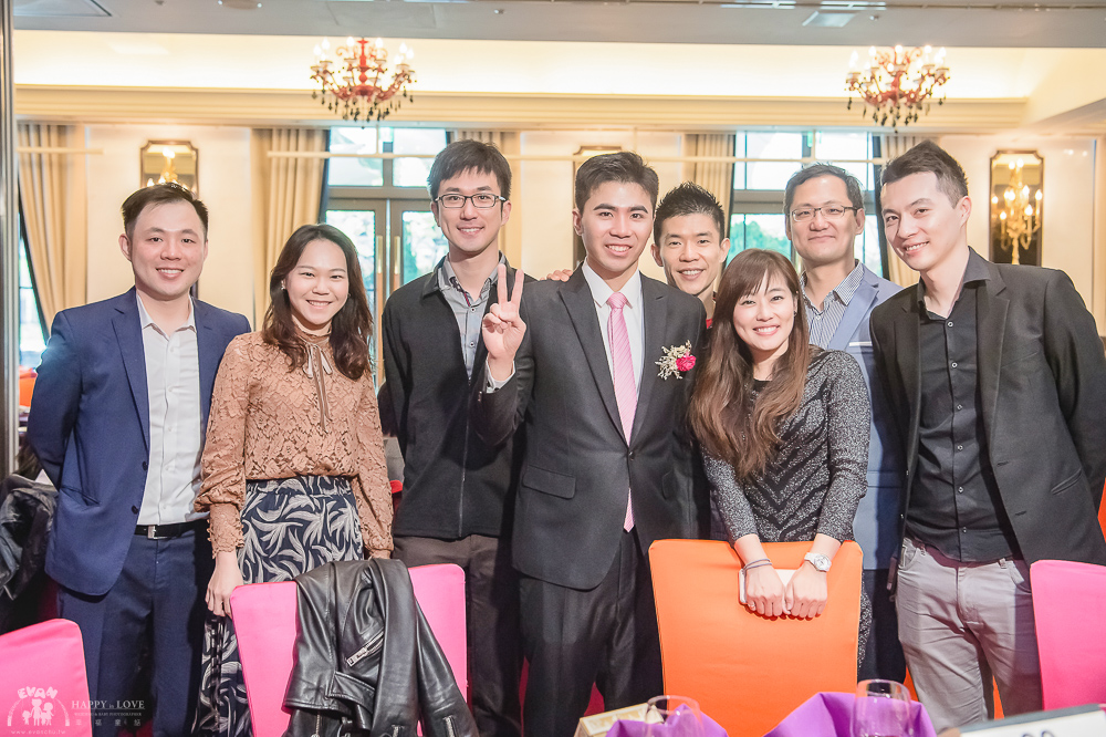 婚禮紀錄-維多利亞-婚攝小朱爸_0163