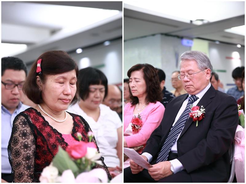 婚攝推薦,教堂儀式,台北基督之家,藝人級新娘,徐州路2號,搖滾雙魚,婚禮攝影,婚攝小游,饅頭爸團隊