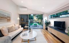 209 Catherine Street, Leichhardt NSW