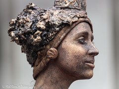 20180610-3818-Living_Statues (Rob_Boon) Tags: annapaulowna livingstatues valkenburg robboon portrait