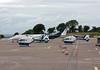 256 & 272 EC-135T1 Garda / Irish Air Corps (corkspotter / Paul Daly) Tags: 256 eurocopter deutschland ec135t1 ec35 0149 h2t 4ca158 private 2000 20021205 gbzrm ork eick cork