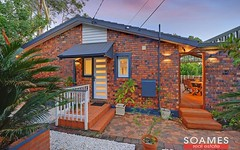 3 Heaney Close, Mount Colah NSW