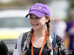 B57I3624-K2B-&-C2B (duncancooke.happydayz) Tags: charity cumbria coniston c2b walk walkers run runners keswick barrow barrowinfurness people