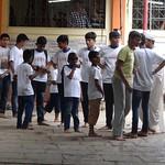 Visit To Gagangiri Ashram & Ganpati Darshan (18)