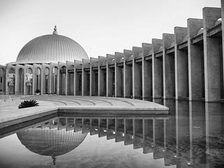 Palacio de Congresos y Exposiciones, Sevilla