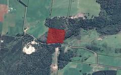 Lot 1 South Riana Road, Gunns Plains TAS