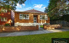 25 The Boulevarde, Lewisham NSW