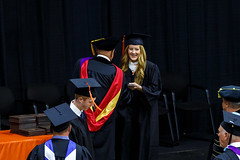 Family_20180527-135340_258 (sam_duray) Tags: 2018 hersey jhhs spalding graduation publish