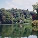 Flashbacks to 1997: Stourhead House and Gardens
