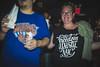 18.06.22 FDP 130 (ShoShots.Com) Tags: freedompartynyc freedomdanceparty nyc newyorkcity new york cityshoshotscomshoshotsshoshotsirvingplazaherberthollersaviorelmundofusicologylivenationnew ny usa