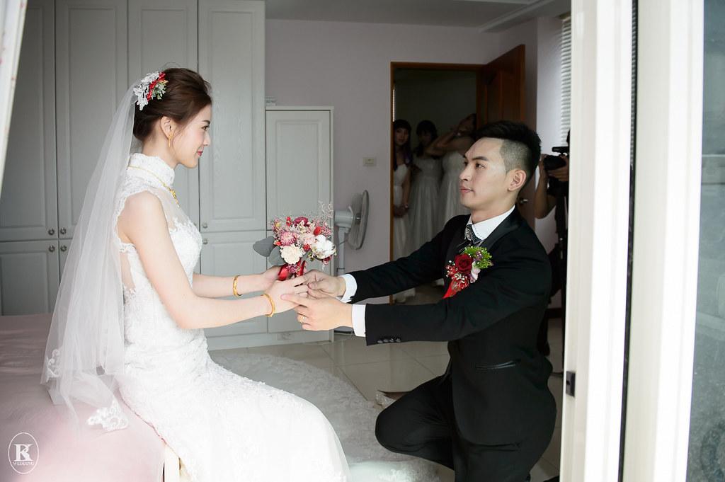 雲林婚攝_劍湖山王子飯店_109