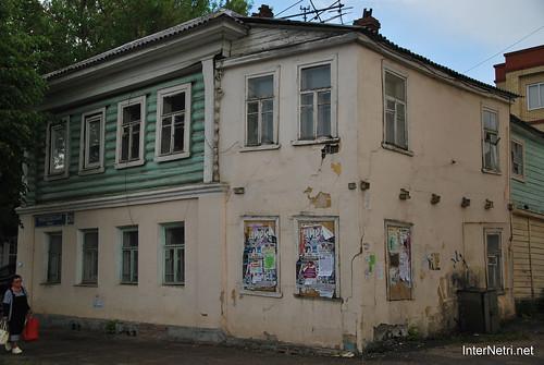 Переяслав-Заліський InterNetri 562