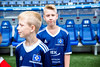 Arenatraining 11.10 - 12.10 03.06.18 - b (46) (HSV-Fußballschule) Tags: hsv fussballschule training im volksparkstadion am 03062018 1110 1210 uhr photos by jana ehlers