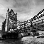 The Tower Bridge thumbnail