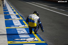 2018 Le Mans 24 Hours (Michelin Motorsport _ WEC_24 Heures du Mans) Tags: 24heures 24heuresdumans 24hours auto championnatdumonde endurance essai essais fia juin june motorsport tests wec qualifications lemans france