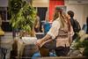 PHXCF 2018-0155 (Keyhole Productions Photography) Tags: capt captainjacksparrow cosplay keyholeproductionsphotography moonmermaid phxcf2018 phoenixcomicfest2018 phoenixconventioncenter storytime sundayday4