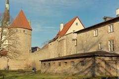 2018-05-01 at 18-05-18 (andreyshagin) Tags: tallinn estonia europe architecture andrey andrew shagin summer 2018 nikon daylight d750 beautiful building trip travel town tradition