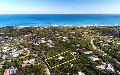 15B Hewitt Av, Wahroonga NSW 2076