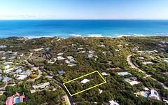 15B Hewitt Avenue, Wahroonga NSW