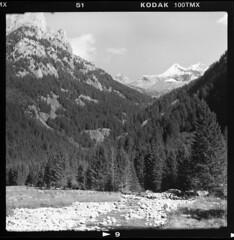 img009 (Thomas Larsen.) Tags: val mello italy italia mountains river forest sky montagne