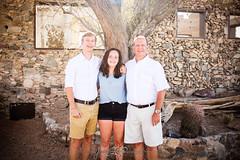 IMG_2710 (Jessie_Gardner) Tags: portraiture familyportraits scorpiongultch grandcanyon