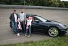 Geluk_79887 (Vet Cool Man Tourrit) Tags: lelystad flevoland nederland nl