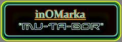 MU-TA-BOR - inOMarka - CD - Image Tab Art - BLACK (872x302) (inomarka2wavelaboratory) Tags: ®2wavelab кириллкирилин олонецкая27 2015© 2wavelab 2wavelaboratory 2wcd google inomarka inomarka966 kirilinkp kirillkirilin mutabor picasa3 vibracrystal video