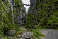Sottoguda (Janky59) Tags: sottoguda malga ciapela paesaggio landscape trees rock nikon d3200