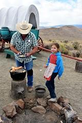 "Baker County Tourism – basecampbaker.com 39573 (Baker County Tourism) Tags: castironchef dutchoven dutchovencooking pioneercooking campfirecooking oregon ""easternoregon"" ""bakercountytourism"" basecampbaker ""basecampbaker"" ""bakercity"" ""oregontrail"" history historic ""pioneers "" culinarytourism foodtourismculturaltourism""americanwest""""hellscanyonscenicbyway""museum""livinghistory""""interpretivecenter""""wagonencampment""oregontrailontheoregontrailtravelusatraveloregon"