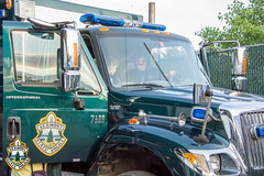 VSP LakeMonsters 2018-22 (Vermont State Police) Tags: 2018 btv burlington chittendencounty greenmountainstate lakemonsters vsp vt vtstatepolice vermont vermontstatepolice