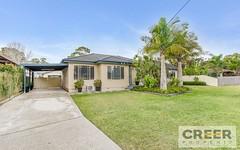 33 Buttaba Avenue, Belmont North NSW