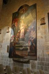 complesso di Santa Cristina Bolsena_38