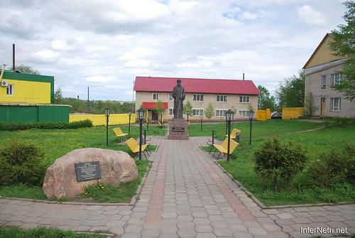 Борисоглібський  InterNetri 003