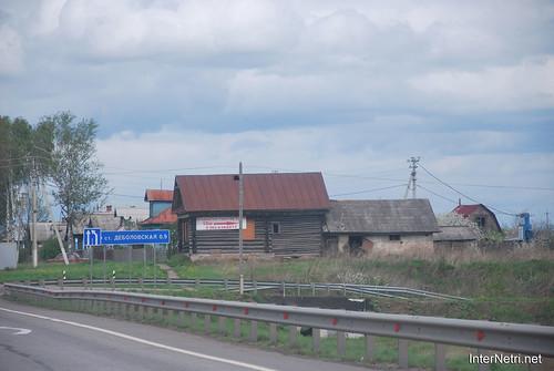 Петровське-Ростов-Борисоглібський  InterNetri 0247