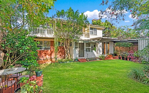 3 Council St, North Willoughby NSW 2068