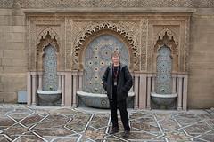 _DSC4190 (BasiaBM) Tags: rabat morocco