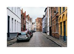 Bruges (gerritdevinck) Tags: brugge bruges westvlaanderen belgium belgie street streets streetshots gerritdevinckfotografie gerritdevinck city fujifilm fujifilmseries fujifilmxseries fujifilmbelgium fujifilmphotography fujifilmxpro2 xpro2 xseries xf35mm xf35mmf2 fujinon35mmf2