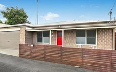 4 Suttons Lane, Geelong VIC
